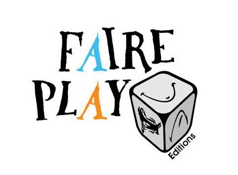 Faire Play Editions